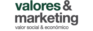 Valores&Marketing