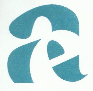 Associació Educativa Vall del Terri