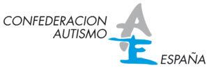 Autismo Espana