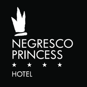 Hotel Negresco Princess