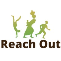 Reach Out Cameroon