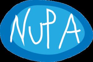 Asociacion NUPA