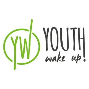 Youth Wake Up!