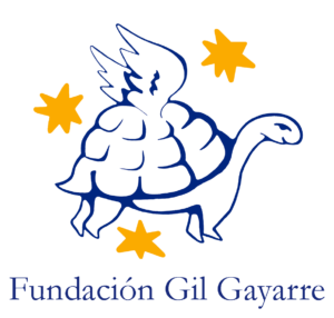 Gil Gayarre Fundacion