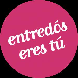 Fundación Entredós