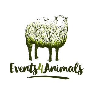 EVENTS4ANIMALS